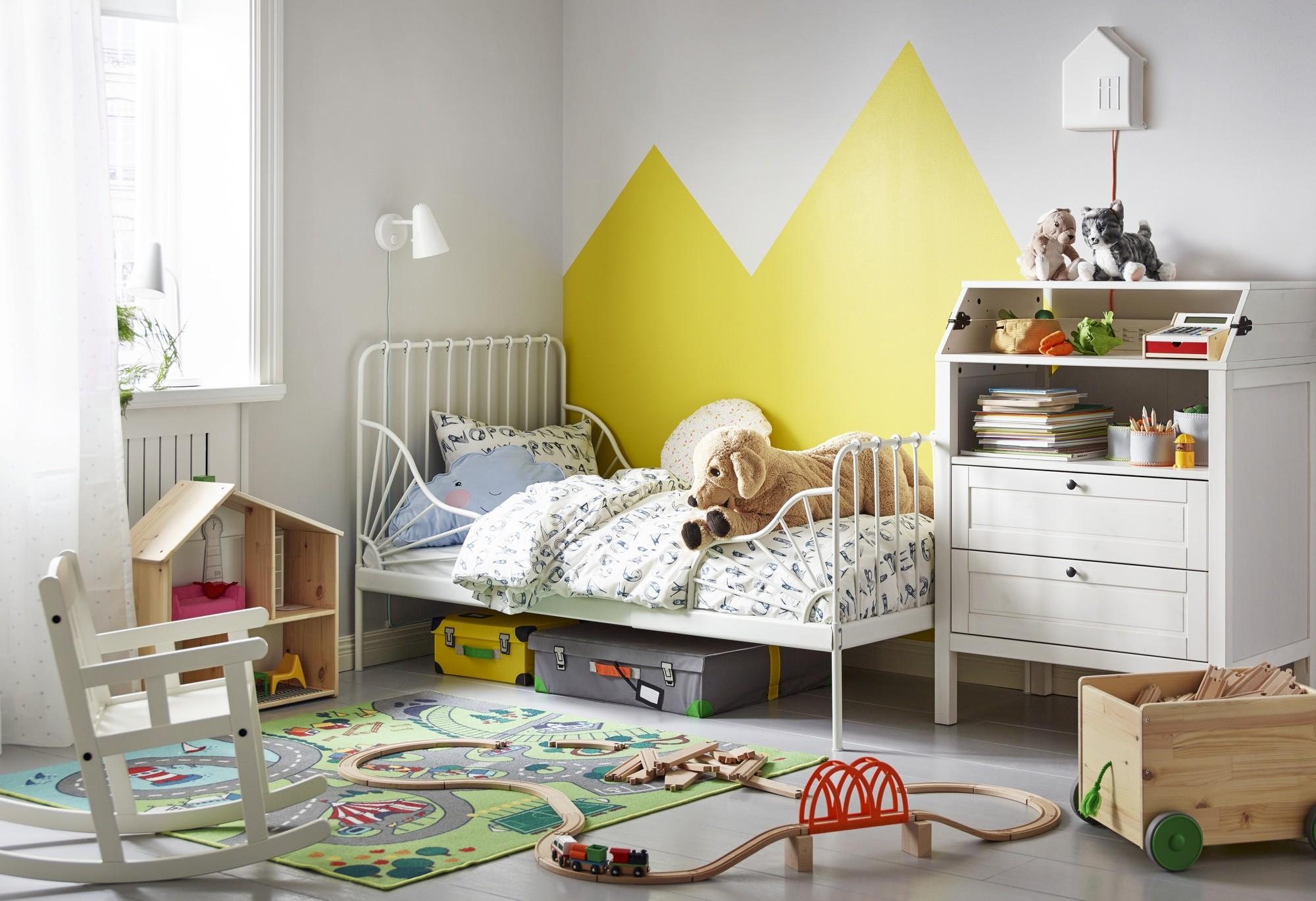 desain kamar tidur minimalis ikea salurkan furnitur bekas dengan ikea removal service living loving untuk desain kamar tidur minimalis ikea